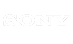 Sony Central and South Europe